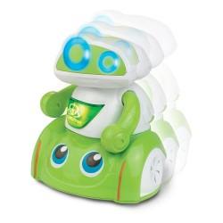 Dumel Discovery Robot Kosma...