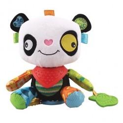 Dumel Discovery Zawieszka Panda Penny