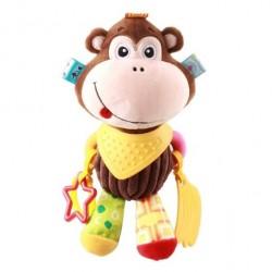Dumel Discovery Zawieszka Małpka Molly