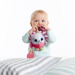Tiny Love Zawieszka Smarts Jeżyk Marie z Gryzakiem Mała Księżniczka