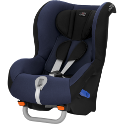 Britax Romer Max Way Fotelik 9-25 kg Moonlight Blue