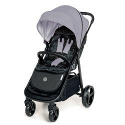 Baby Design Coco New Wózek Spacerowy 27