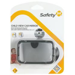 Safety 1st - wsteczne lusterko samochodowe