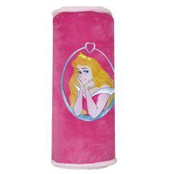 Miękka poduszka osłonowa dla Pasa Disney