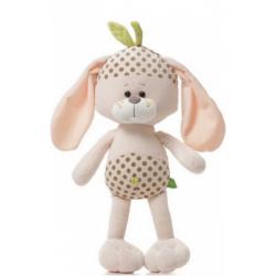 Pluszowy Bunny Fruitty 47 cm