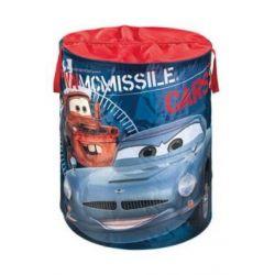 Disney-Namioty i inne (Pop Up)-licencja Kosz na zabawki...