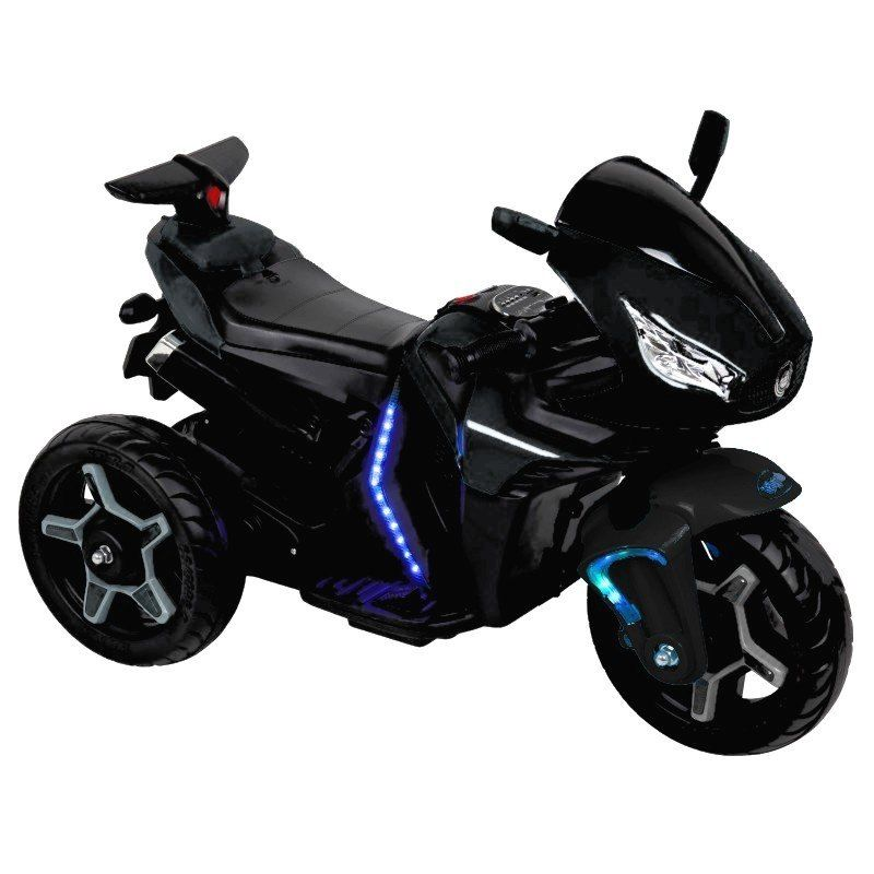 Baby Mix Motocykl na Akumulator