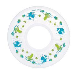 Canpol Babies Rondo kąpielowe dla Niemowląt i Dzieci