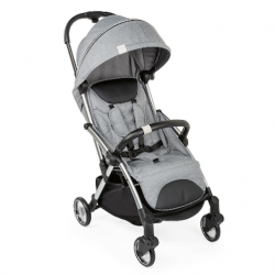 Chicco Goody Wózek Spacerowy Cool Grey