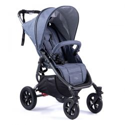 Valco Baby Snap 4 Sport VS Tailor Made Wózek Spacerowy