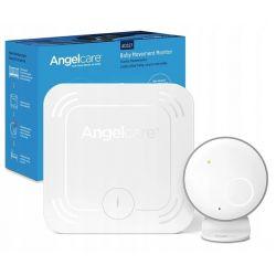 Angelcare Monitor Oddechu z Czujnikiem Ruchu AC027