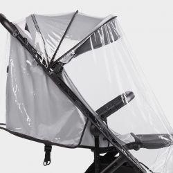 Anex Air-X Osłona Przeciwdeszczowa (deszcz, wiatr, śnieg)
