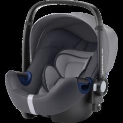 Britax Romer Baby Safe i-Size Fotelik 0-13 kg Premium Line