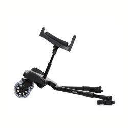Anex Kiddy Board Dostawka do Wózka do 20 kg