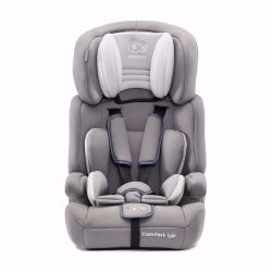 Kinderkraft Comfort Up Fotelik 9-36 kg Grey