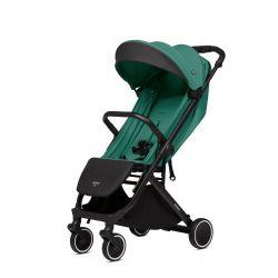 Anex Air-X Wózek Spacerowy Green