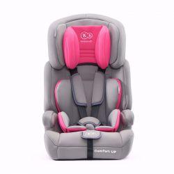 Kinderkraft Comfort Up Fotelik 9-36 kg Pink