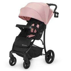 Kinderkraft Cruiser Wózek Spacerowy Pink