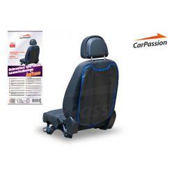 "CarPassion osłona tyłu fotela  ""Infano"""