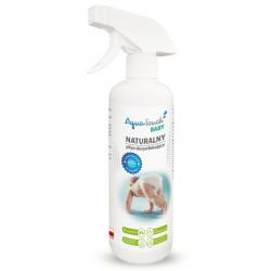 Aqua Touch Baby Naturalny Płyn do Dezynfekcji 500 ml