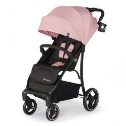 Kinderkraft Trig Wózek Spacerowy Pink