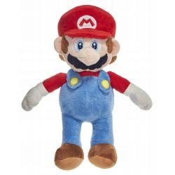 Super Mario Maskotka 20 cm