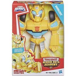 Hasbro Transformers Rescue Bots Bumblebee