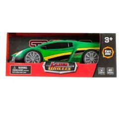 Mega Creative Auto wyścigowe