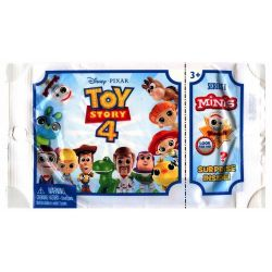 Toy Story Mini figurka niespodzianka