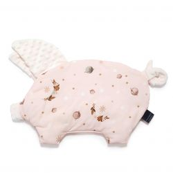 La Millou Podusia Sleepy Pig by Whatannawears Fly me to the...