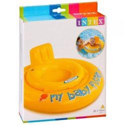 Intex Kółko do nauki pływania