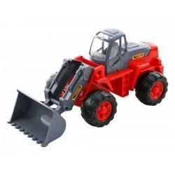 Wader Polesie Traktor Ładowarka