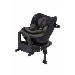 Joie i-Venture Fotelik 0-18.5 kg (105 cm) + Baza Ember