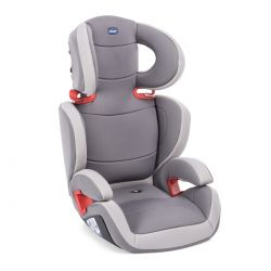 Chicco Key 2 3 Fotelik Samochodowy 15-36 kg Elegance