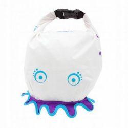 Trunki Kosmetyczka Wodoodporna Meduza