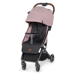 Kinderkraft Nubi Wózek Spacerowy Pink