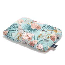 La Millou Mid Pillow Poduszeczka 30x40 Boho Palms