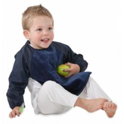 Mum2Mum Śliniak Wonder Bib Fartuszek 18 miesięcy - 3 lata