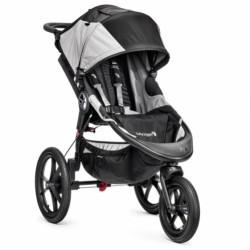 WOZEK  Baby Jogger SUMMIT X3