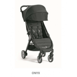 WOZEK  Baby Jogger CITY TOUR