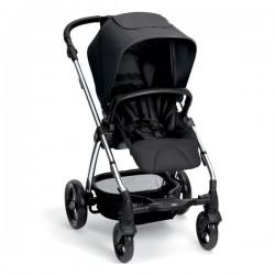 Wózek  Sola 2 Spacerowy  Mamas&Papas