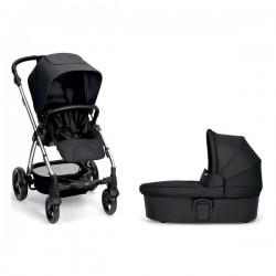 Wózek  Sola 2 Głęboko-Spacerowy  Mamas&Papas