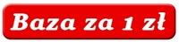 BeSafe Modular Zestaw 3w1- Fotelik RWF 0-4 lat Gratis Zabawka