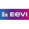EEVI (Ewa Klucze)