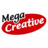 MegaCreative