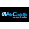 AirCuddle