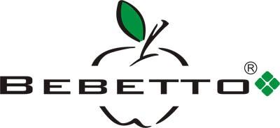 Bebetto